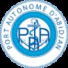 Logo-port-autonome-abidjan