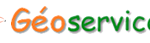 geoservices_logo